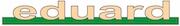 _eduard-logo-2